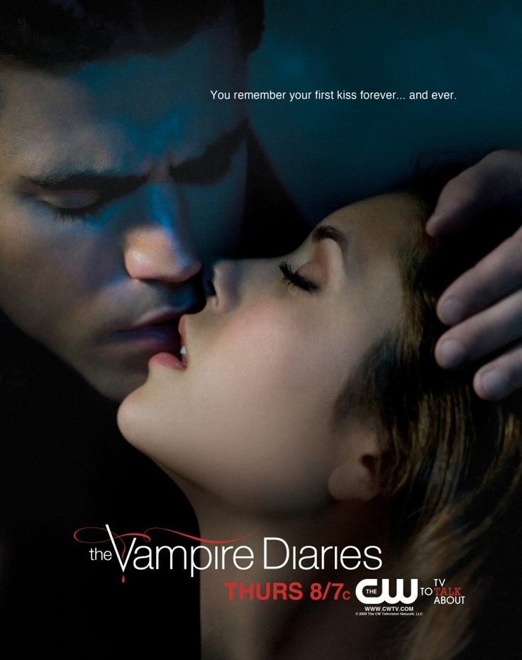 vampire diaries book 1 pdf free