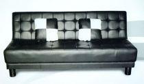 Membersihkan Sofa tanpa Merusak Cover Sofa