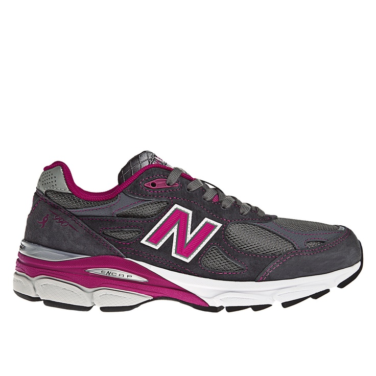 b739816cea Buy new balance 990 womens Pink   OFF69% Discounted