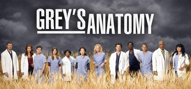 Greys Anatomy 11. Sezon 10. Bölüm - http://www.dizimagyeni.com/greys-anatomy-11-sezon-10-bolum/