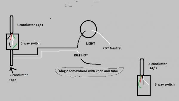 [SCHEMATICS_48ZD]  Pin on wiring diagram   Wiring Diagram Social      Pinterest