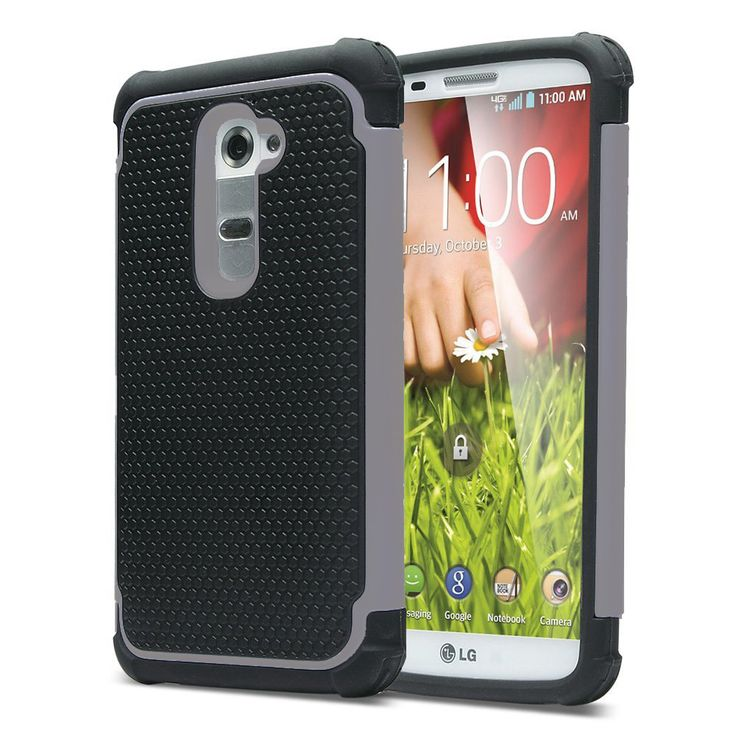 15 Best Phone Cases Lg G2 Images On Pinterest Phone