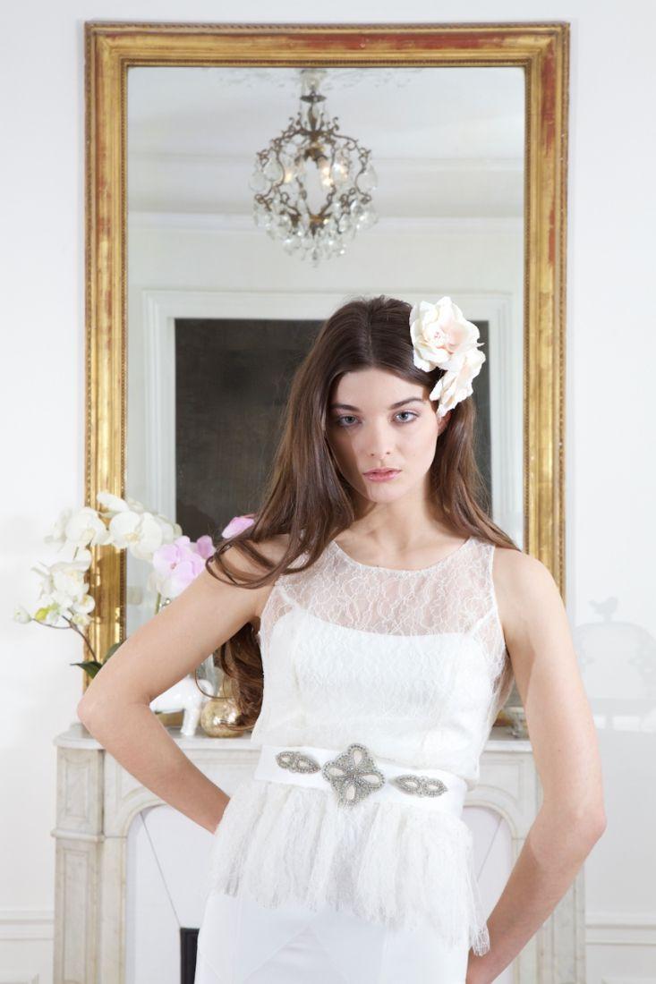 28 best * Robe de Mariée Grèce Antique ** Grecian Goddess Wedding ...