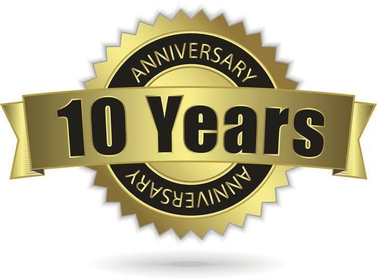 106 Best Happy Anniversary Images On Pinterest Happy