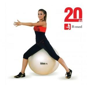 R-med Fit-Ball    http://www.r-med.com/fitness/fitness-labdak/r-med-fit-ball.html