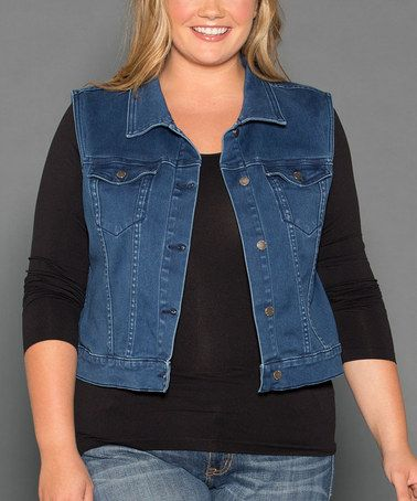 75 best plus-size jackets at zulily images on pinterest