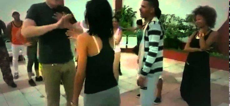 Conan 2015 03 04 – Conan In Cuba Full Episode