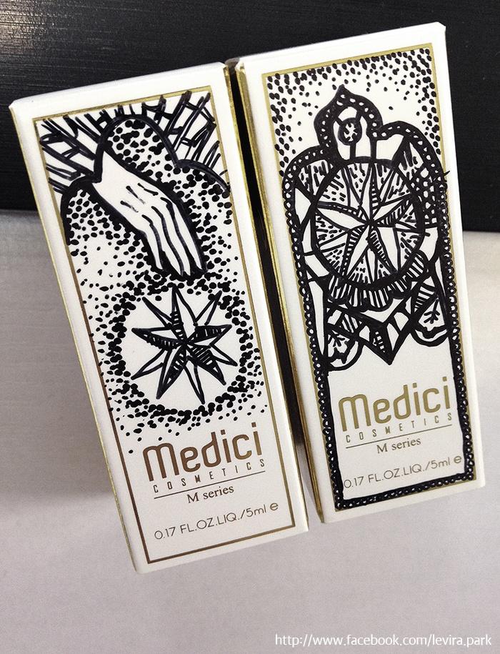 www.medici.so [Medici User Valuation] www.facebook.com/medicians