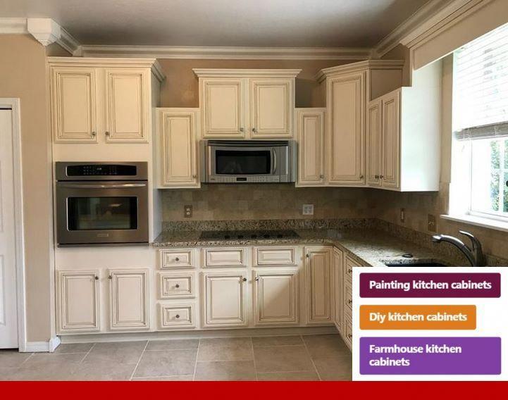 Kitchen Cabinets Price Range Cabinets And Kitchencabinetdoors