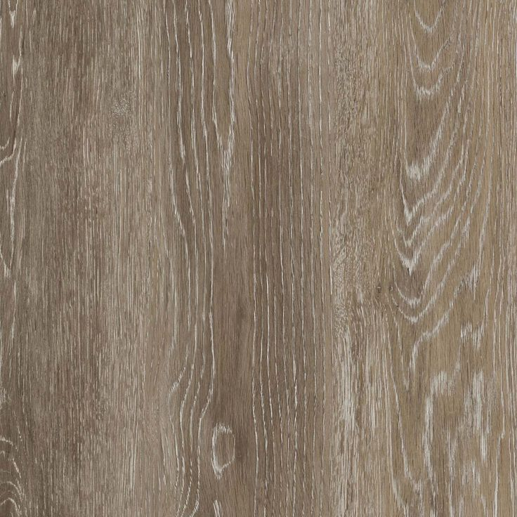 Best 25 allure flooring ideas on pinterest home depot for 100 lb floor roller rental