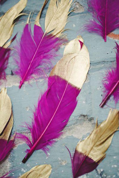 mariage, wedding, decoration, plumes feather, decor, marriage