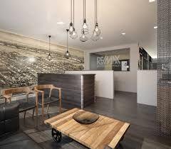 Real Estate Office Interior Design 14 Best Case Studies Images On Pinterest  Interior Design Offices .