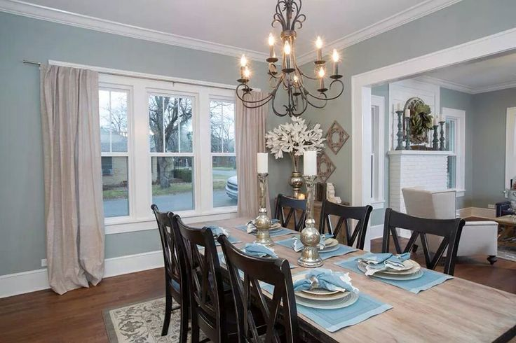 14 Best Images About Fixer Upper Hgtv On Pinterest