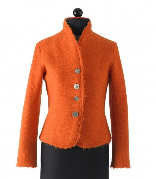 17 besten Jacken Bilder auf Pinterest   Jacken, Schnittmuster jacke ...
