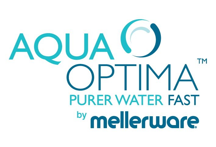 http://www.aqua-optima.co.za/