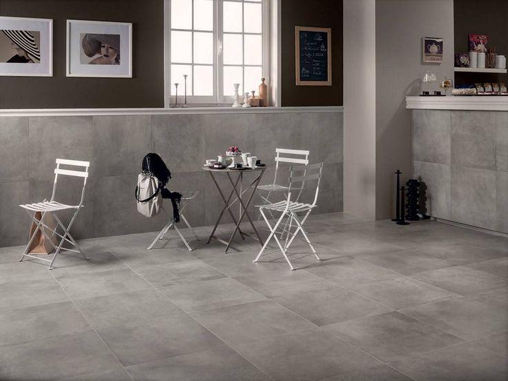 #Caesar #Wide Fog 30x60 cm ACNM | #Gres #cemento #30x60 | su #casaebagno.it a 23 Euro/mq | #piastrelle #ceramica #pavimento #rivestimento #bagno #cucina #esterno