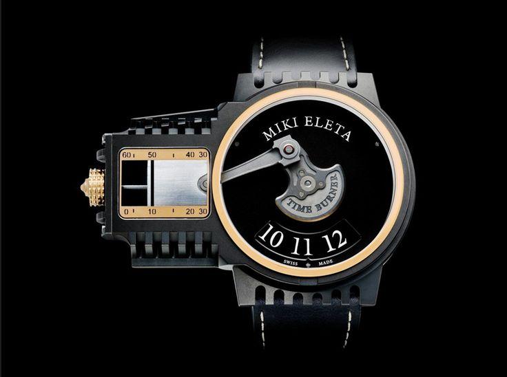 miki-eleta-timeburner-watch-designboom02