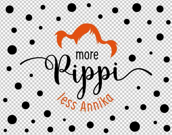 Weitere Pippi - PDF JPG PNG - lustig Spruch Pippi Longstocking Zitat druckbare Grafik/Clipart - digitaler Kunst - sofort herunterladen   Hallo und herzlich Willkommen in meinem (neuen) Shop CleanCutCreative wo alle Designs von mir handgefertigt sind, finden Sie nicht diese in den Läden oder irgendwo sonst online!   -------------------------------------- CONTENTS -------------------------------------   Dieses digitale Kunstwerk ist ein original-Design inspirieren Menschen anders zu sein…