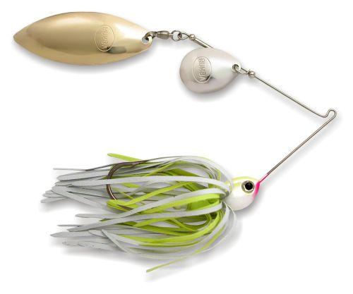 Nice Fishing For Bass Lures