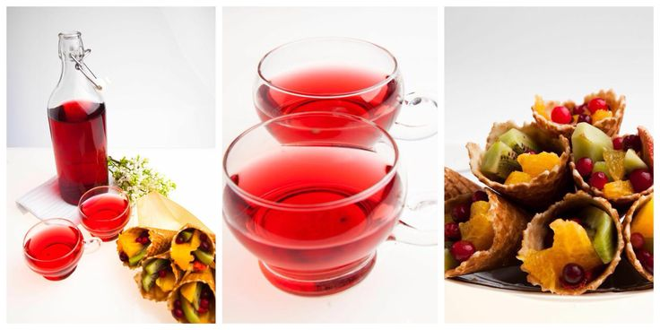 Niipperi Royal Fruit drink