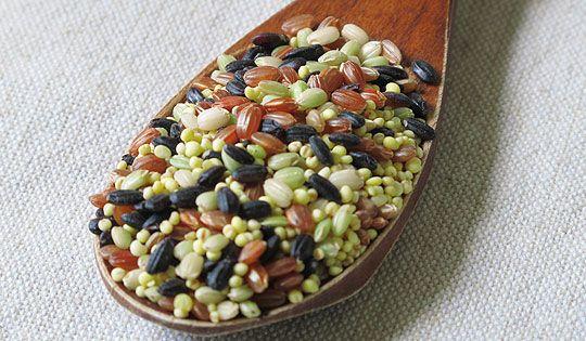 ダイエット雑穀スープダイエット方法と効果-ミネラル豊富で腸洗浄!ダイエット雑穀スープ - gooダイエット