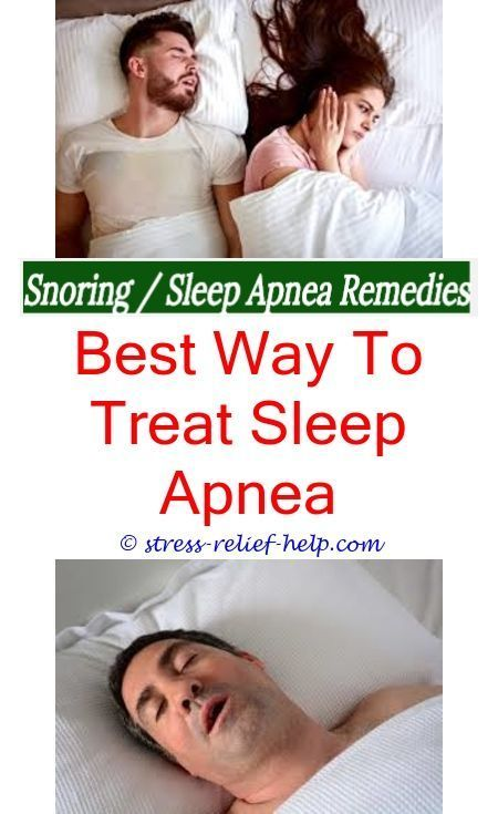 Sleep Problems Snore No More Pillow Sleep Apnea Pillow Sleep Apnea