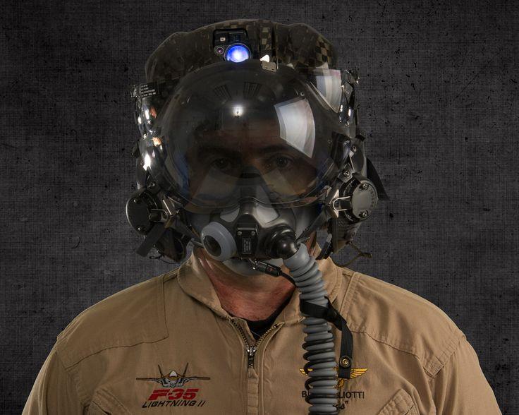 F-35-helmet-LM.jpg (1024×819)