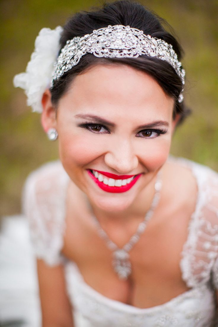 28 best Wedding Decor images on Pinterest | Weddings, Wedding ...