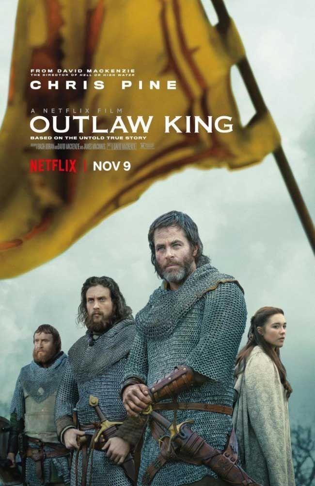 Legitimo Rey El Rey Proscrito Pelicula Completa En Español Latino Castellano Por Mega Kings Movie Chris Pine King Robert