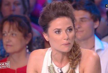 Secret Story : Capucine Anav critique les candidats qui ont de faux secrets…