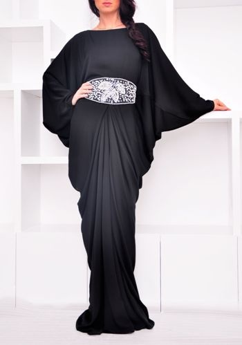 Sara Elemary - Hijab