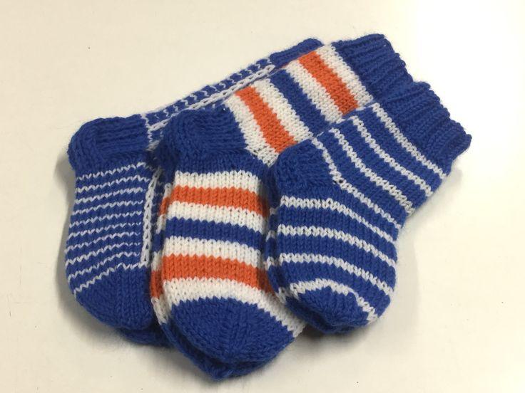 Miia'socks