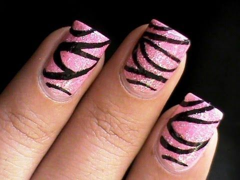 Beautiful Deborah Lippmann Nail Polish Review Thick Nail Art Pens Online Shopping Square Funky Nail Art Game How Do You Take Off Shellac Nail Polish Youthful China Glaze Nail Polish Names PinkFimo Nail Art Designs 1000  Images About Video Tutorials   Learn To Create Nail Art! On ..