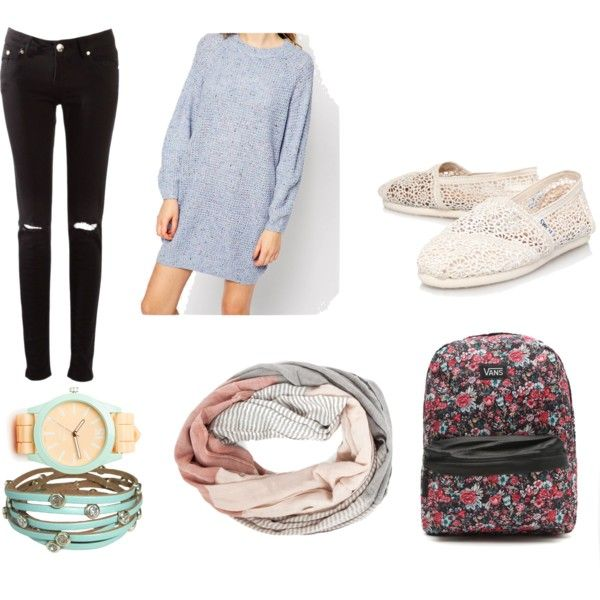 """Untitled #2"" by hanyjufri on Polyvore"