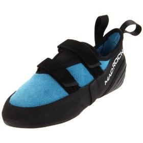 shopprice is a largest online price comparison site in uk. If you feel useful my site, please visit http://www.shopcost.co.uk/climbing+shoe
