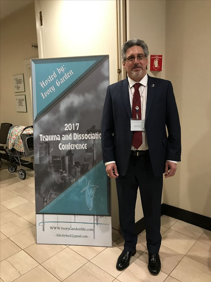 Jerome Elam Author will be presenting his seminar on trafficked boys as well as being on a panel of experts at the annual three day summit hosted by IVORY GARDEN NONPROFIT CORPORATION held in Seattle, WA at the Radisson Hotel near the SeaTac Airport on October 19th through the 22nd, 2017. https://igdid.org/.