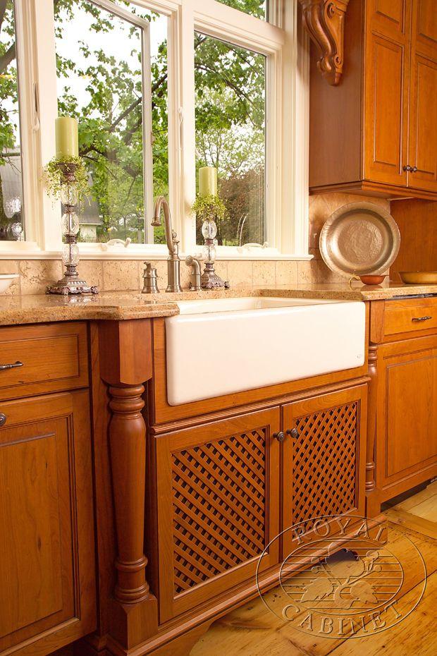 42 Best Images About Kitchen Victorian On Pinterest Stove French Kitchens And Cabinets