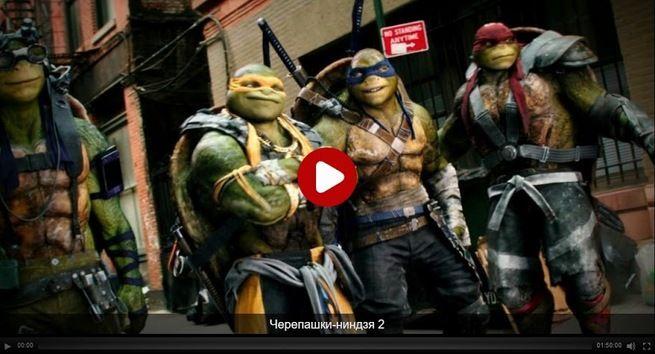 Кино индийские фильмы 2010 смотреть онлайн