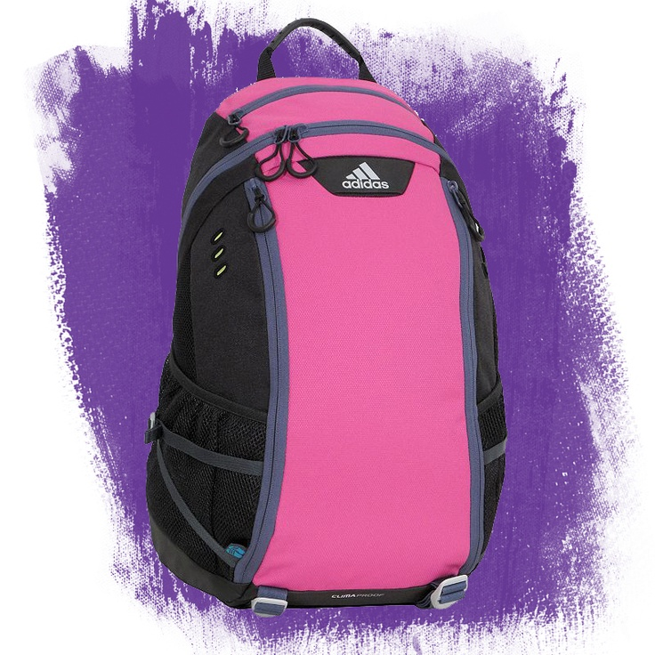 best 25 pink adidas ideas on pinterest pink adidas. Black Bedroom Furniture Sets. Home Design Ideas