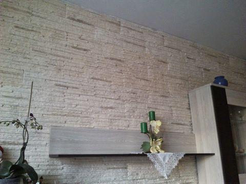 http://allegro.pl/kamien-dekoracyjny-promocja-hit-cena-na-allegro-i5472195228.html