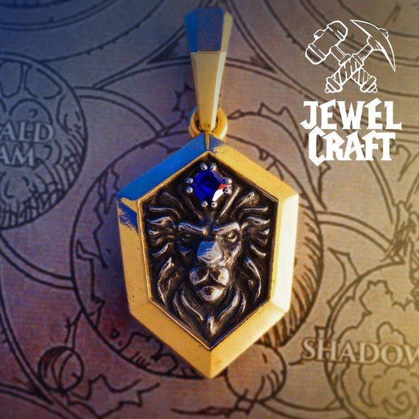 Товары JewelCraft – 37 товаров