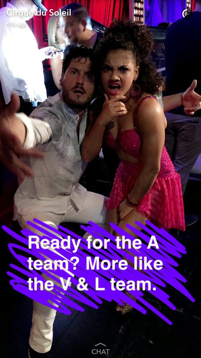 Dwts Season 23 Dancing With The Stars Dwts Laurie Hernandez