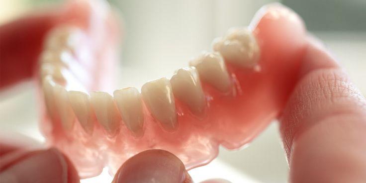 IRA3D: successful cases in dental laboratories.