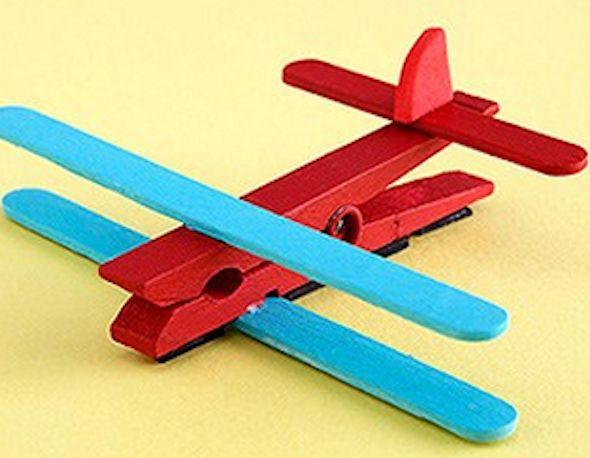 Brinquedos Reciclados 3