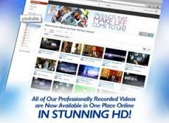 video email and video newsletter is two talk fusion product what you are looking for to make your life better, more info at www.1384257.talkfusion.com