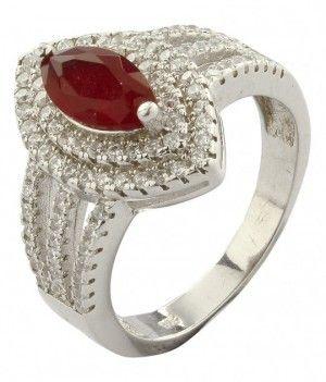 Define jewellery 925 silvering - buy define...