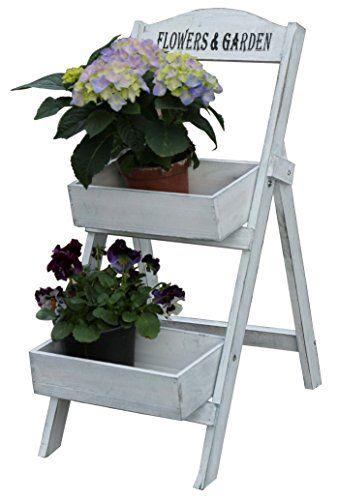 Fiori scale fiori scaffale scala fiori Scala porta piante... https://www.amazon.it/dp/B01EFQ3GU0/ref=cm_sw_r_pi_dp_x_lb-Vyb5NAAV44
