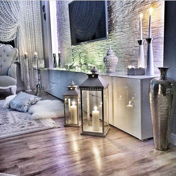 Best 25+ Large living rooms ideas on Pinterest   Large ...