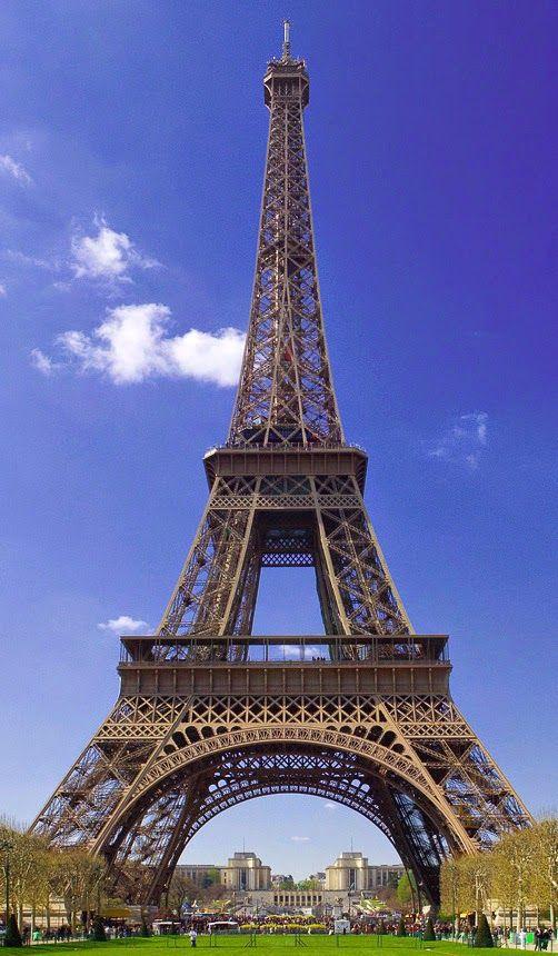 Paris, France. -