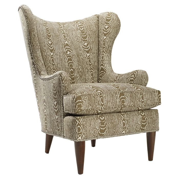 174 best Chairs images on Pinterest